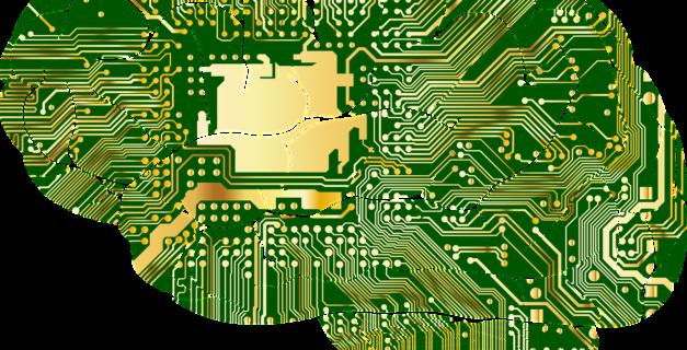 programování podvědomí