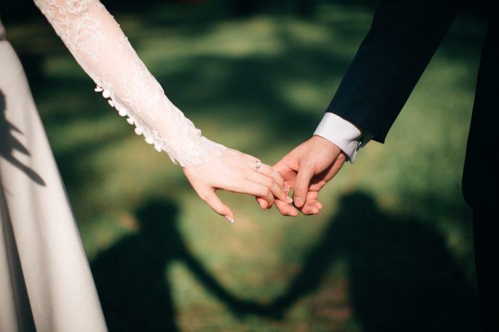 Krize v manželství