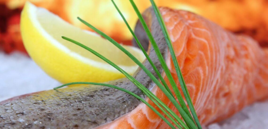 eft terapie a hubnutí – zdravé stravování