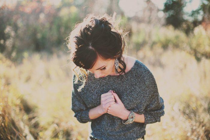 příčiny nemocí – emoční bloky