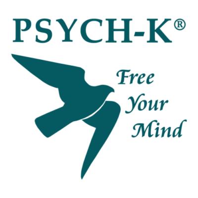 metoda PSYCH-K